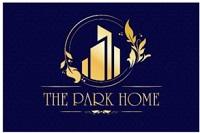 Chung cư The Park Home